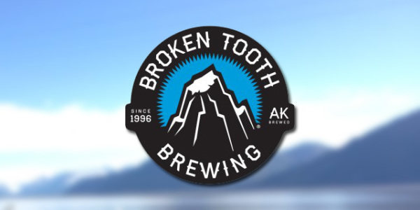 Now it's an official party!! Denali Brewing and Resolution Brewing Company's will both be joining in the post climbing celebration every night. Get ready for pints of goodness to go along with Mountain Film, Eagles Club slide show/ live music and the Ice Fest Bonfire/ spaghetti feed