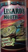 Rock Climbing Photo: Lizard's Mouth Imperial IPA by Figueroa Mountain B...