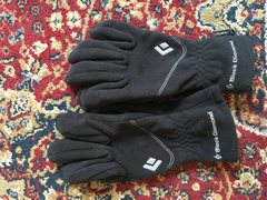 bd windweight gloves, men's small, $20 plus shipping