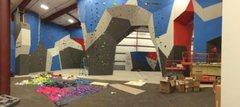 Rock Climbing Photo: Gravity Vault Poughkeepsie