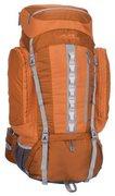 Alps Mountaineering Backpack