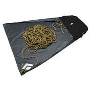 BD rope bag 1