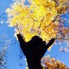 Autumn gnar!!!