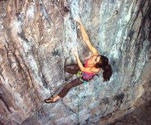 Rock Climbing Photo: Rodellar