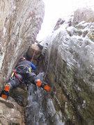 Fun even in Lean conditions. Good rock gear.