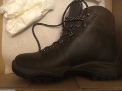 Scarpa Boots <br />