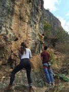 Shigu, near Lijiang, Yunnan Province.