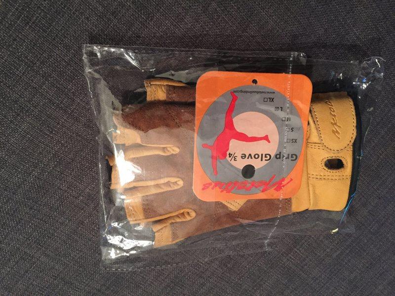 in original packaging