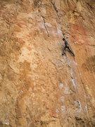 Rock Climbing Photo: Nick Wohlers | Magic Light Start