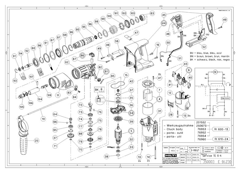 1999 Chevrolet Cavalier Ignition Wiring Diagram