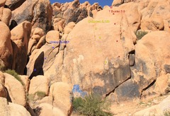 Rock Climbing Photo: If you have more info or something is incorrect le...