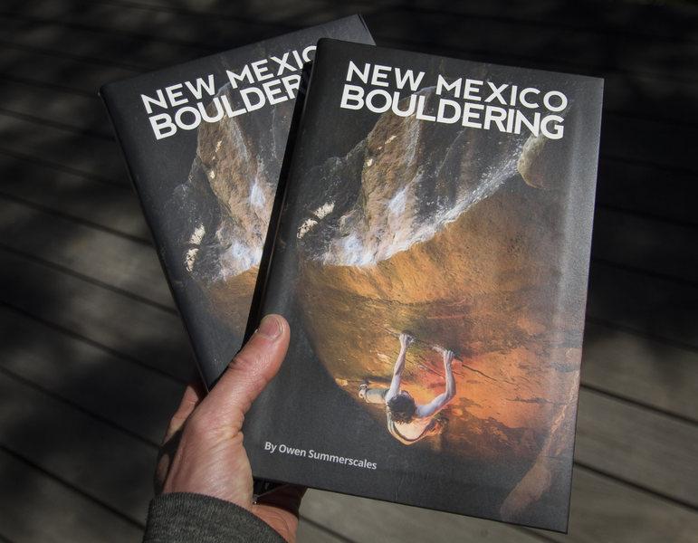 www.newmexicobouldering.com