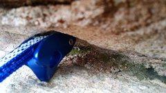 Rock Climbing Photo: Ground school 2
