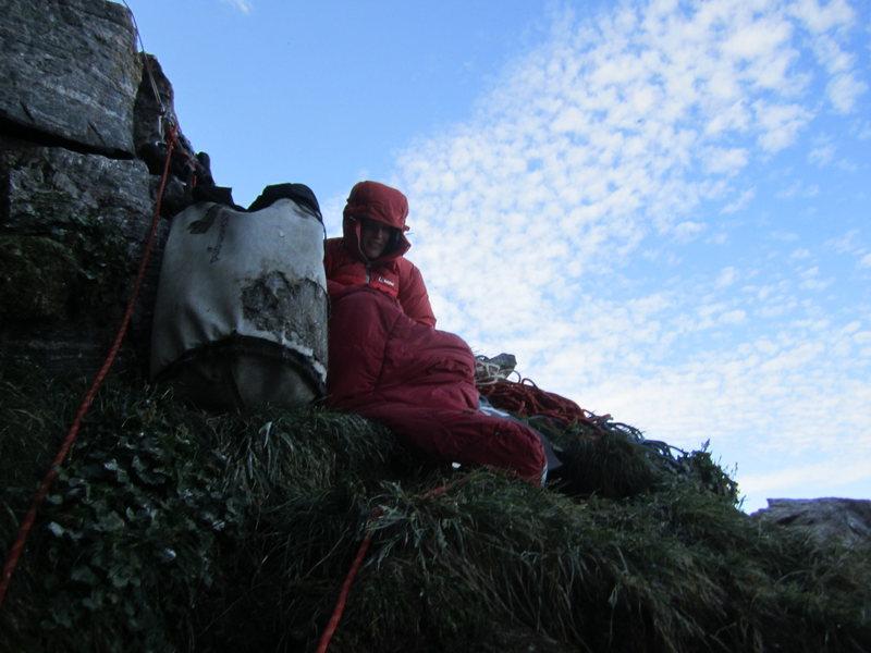 Uummannaq - Greenland