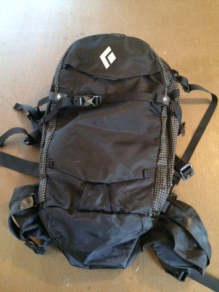 BD Pack