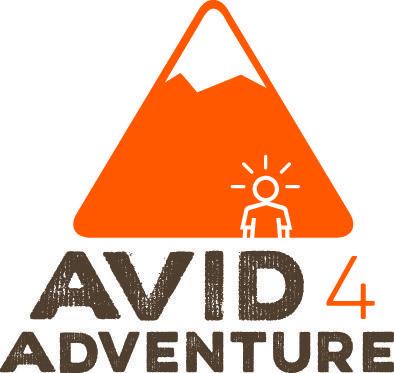Avid 4 Adventure