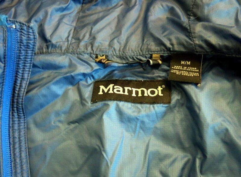 Marmot Calen Hoody M (2)