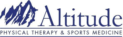 englewood@altitudephysicaltherapy.com