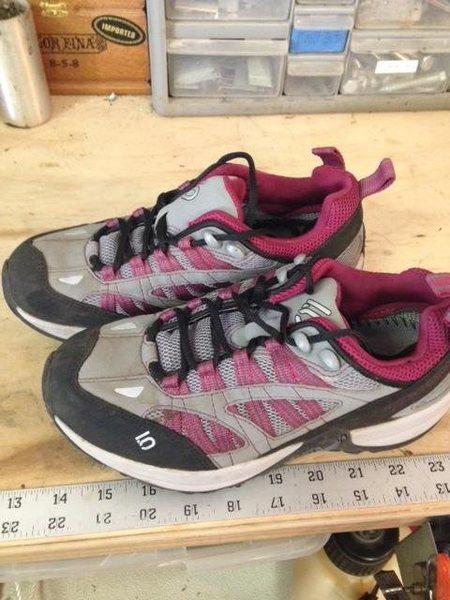 shoees