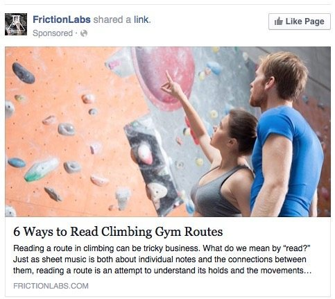 Rock Climbing Photo: troublings on deciphering your cryptic neon taped ...