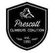 Rock Climbing Photo: PCC