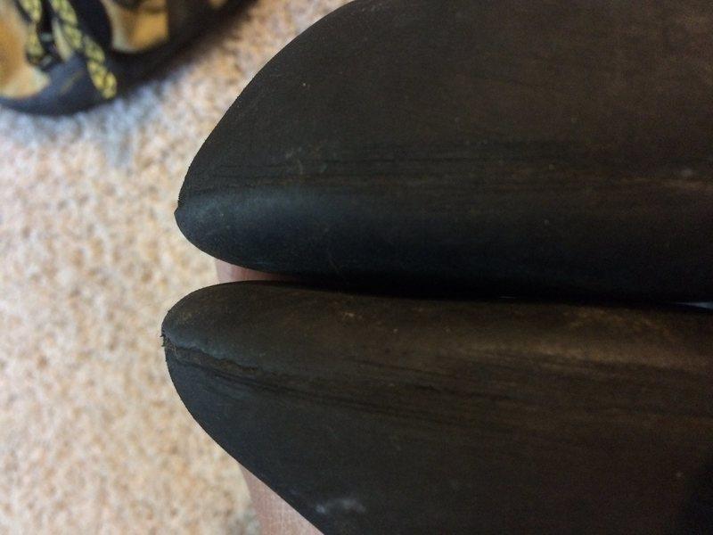 galileo edges