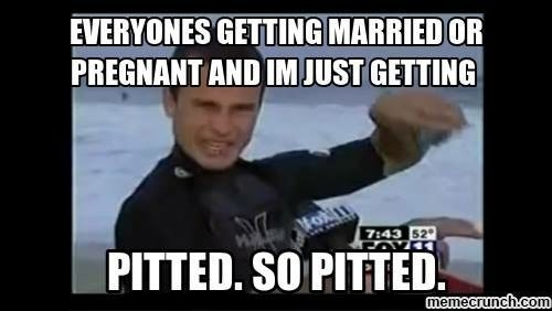 Pitted soooo Pitted!!!!!<br>