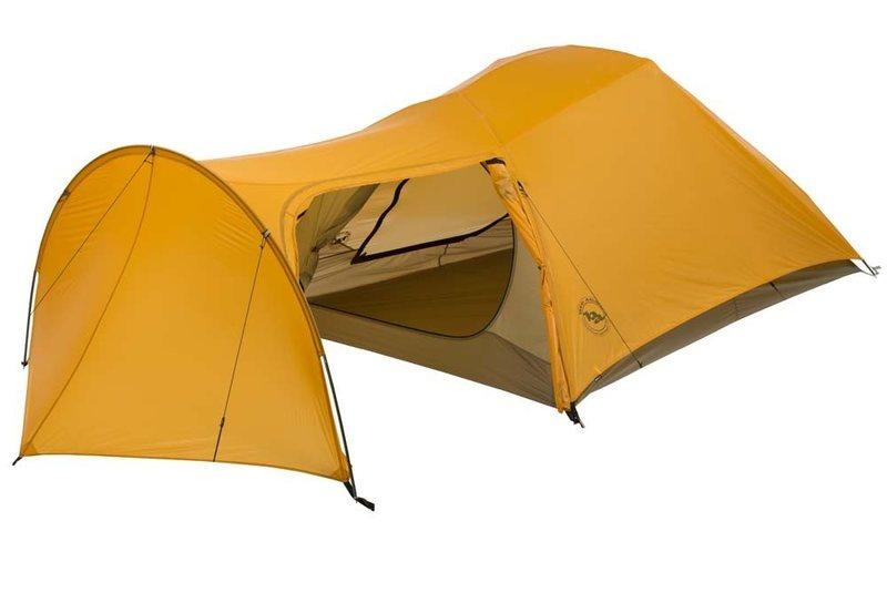 Google Image- great tent