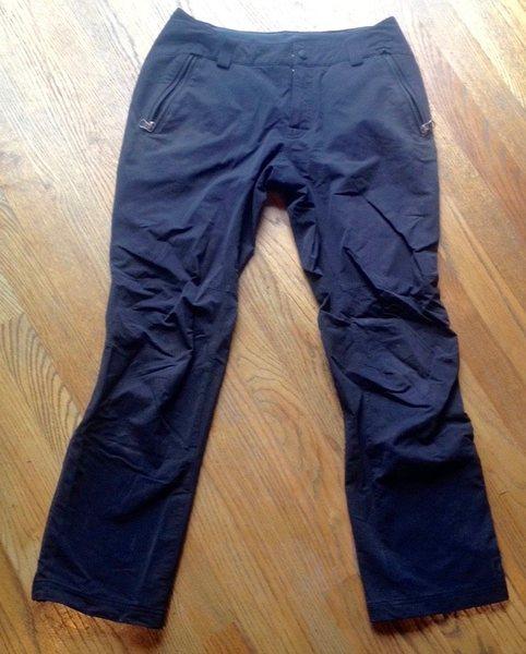 REI Softshell Pants