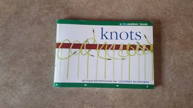 Knots<br>