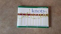 Knots <br />