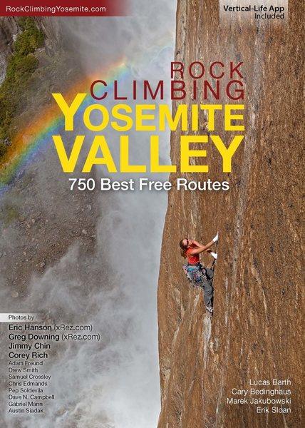 new Yose guide