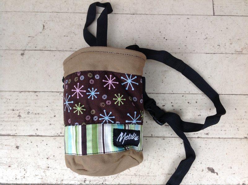 Bag # 1