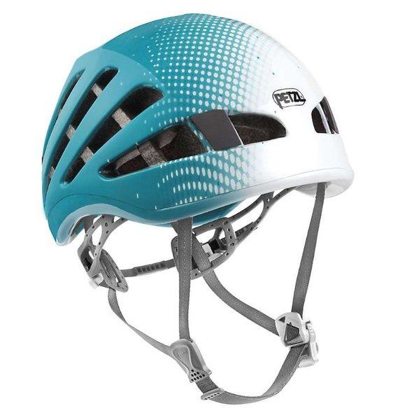 Petzl Women's Helmet, size 1