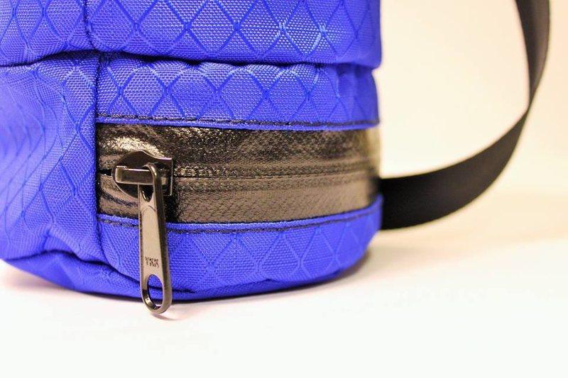Rock Climbing Photo: Houdini Chalk Bag - Perfect for windshirts, Alpine...