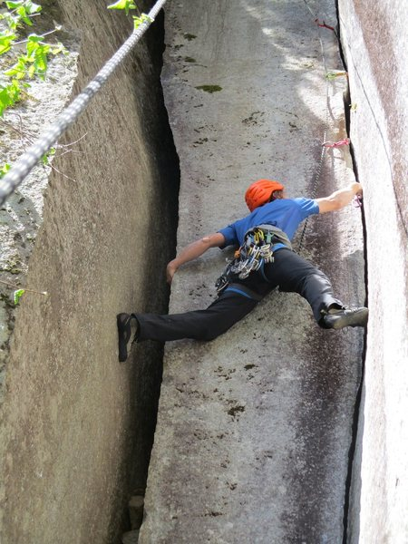 Will stemming Pitch 3 of Rattletale.