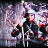 "G. Malone ""On Belay""- Henderson, Nov 1967 (photo from Super-8mm movie film)"