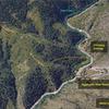 [[Fireblack Boulder]]106396162.<br> <br> Google Earth Location.