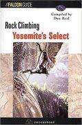 Rock Climbing Photo: Seller's thumbnail.