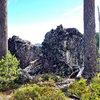 altrusian boulders