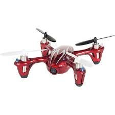 Rouge Drone