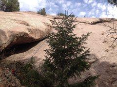 Rock Climbing Photo: Beer is Better
