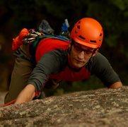 Rock Climbing Photo: Profile photo