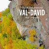 Val-David (2015)