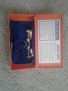 Brand New Belay Specs <br />No scratches  $50