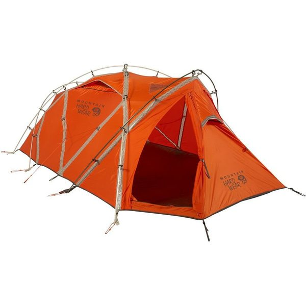 tent<br>