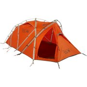 tent <br />