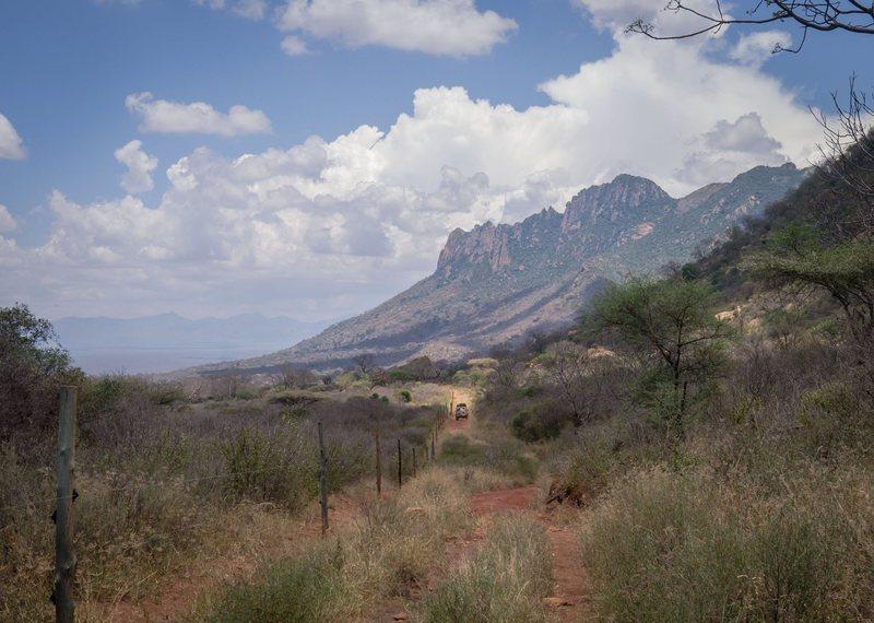 Kitchwa Tembo