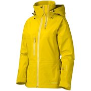 Marmot womens Catapult