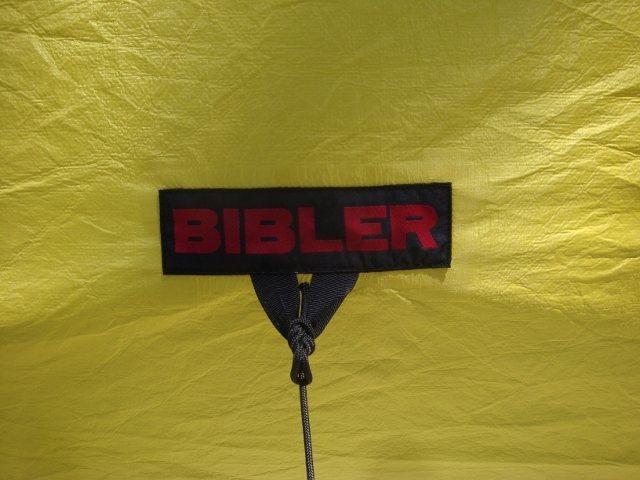 Bibler Eldorado